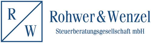 Rohwer & Wenzel Steuerberater Ahrensburg - Ihre Steuerberatung in Ahrensburg